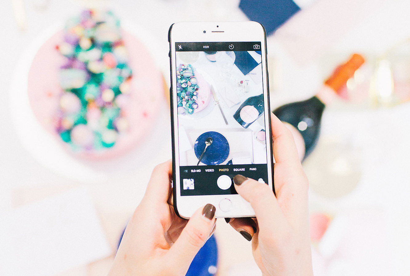 The Daily Edited's Alyce Tran On: Business Tips and How Social Media Can Transform Your Brand