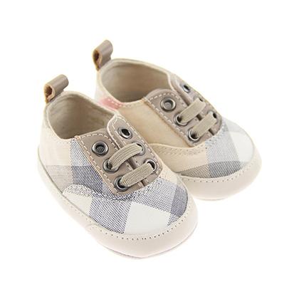 burberry baby sneakers burberry online