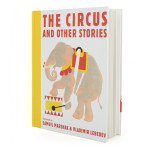 1-Alex-&-Alexa-Tate-Publishing-The-Circus-and-Other-Stories-$27.68
