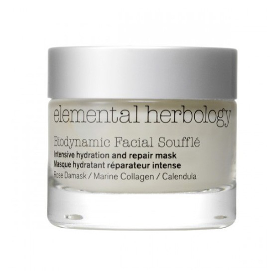 Elemental-Facial-Souffle