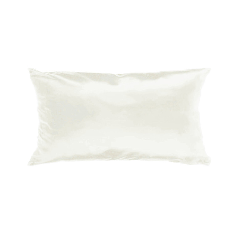 Silkly-Kisses-pillow