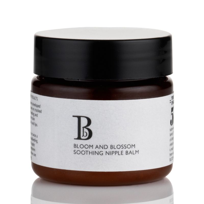 Bloom-and-Blossom-Soothing-nipple-balm