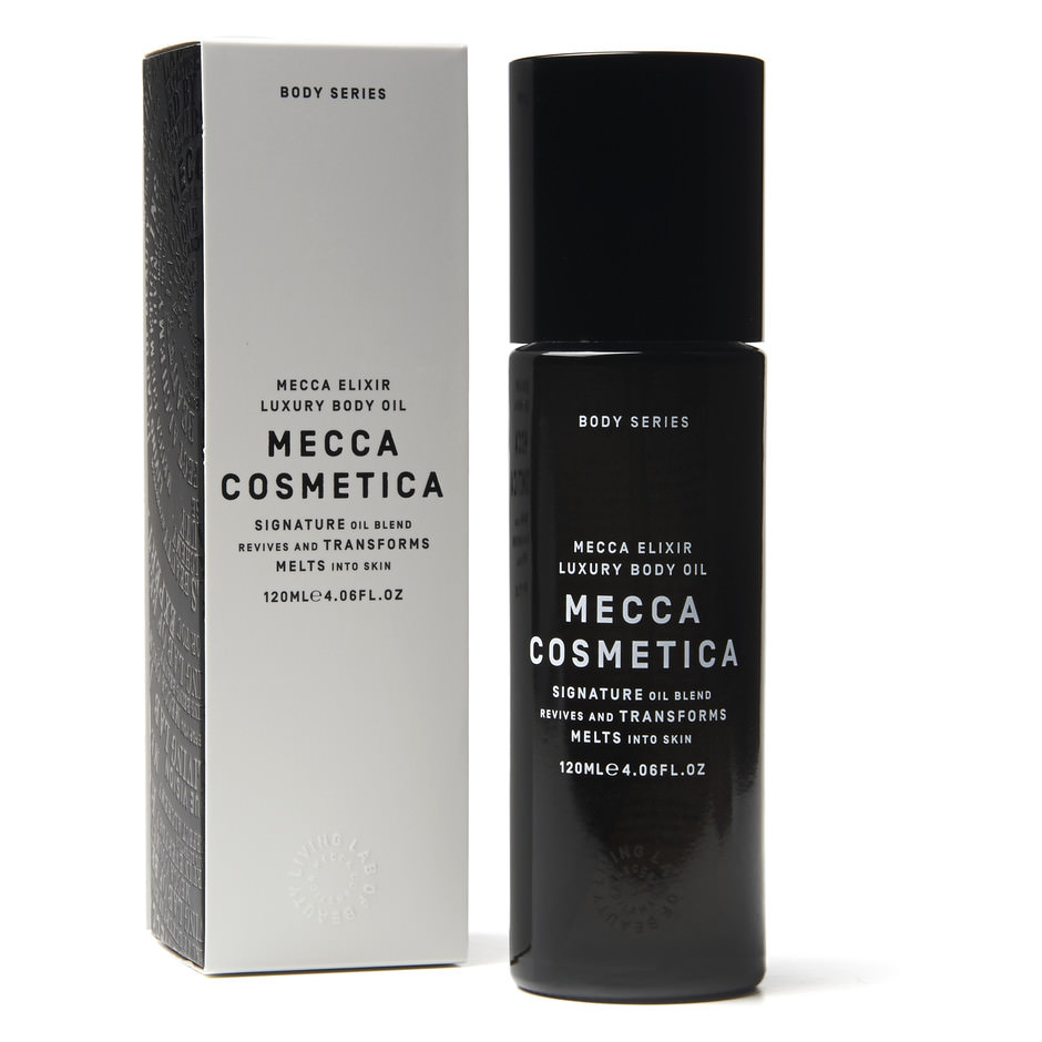 Mecca-Luxury-Body-Oil