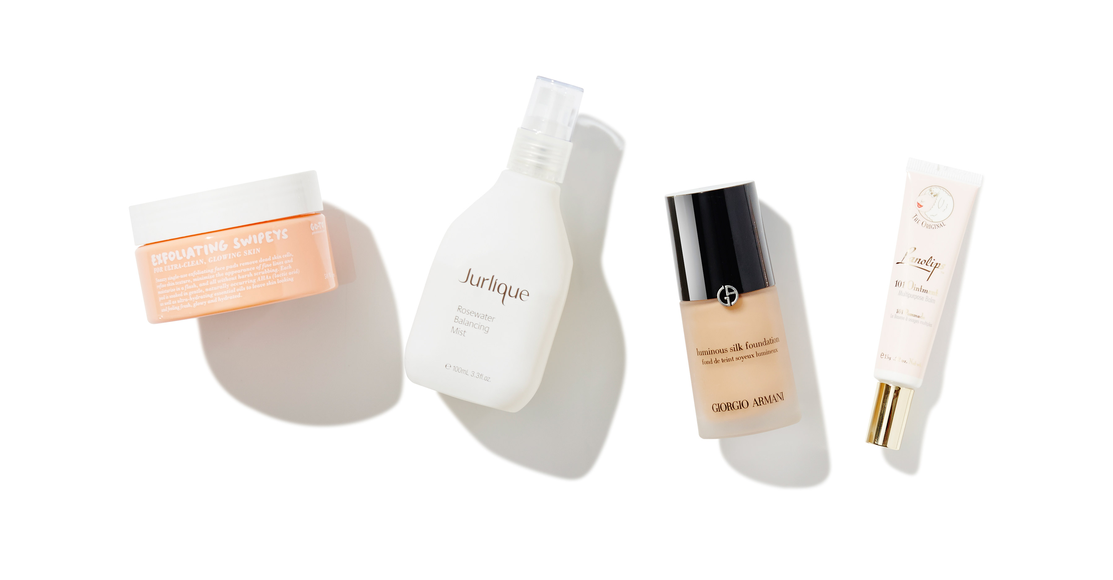 10 beauty products every mother should own
