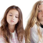 Atelier-Child_FW15_Group-Shot-6_Hi-Res_Deepetched