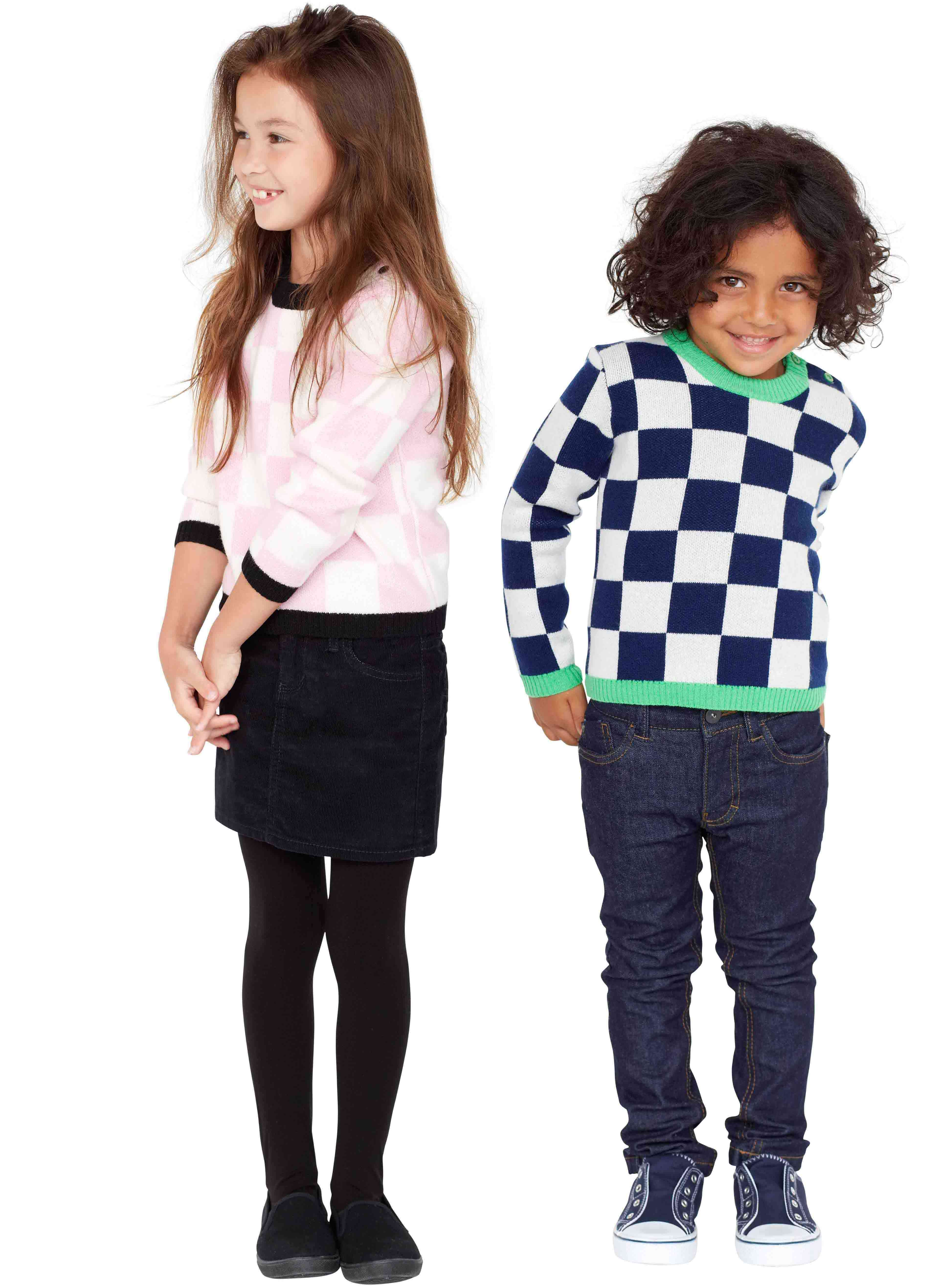Atelier-Child_FW15_The-Check-Sweaters_Hi-Res_Deepetched
