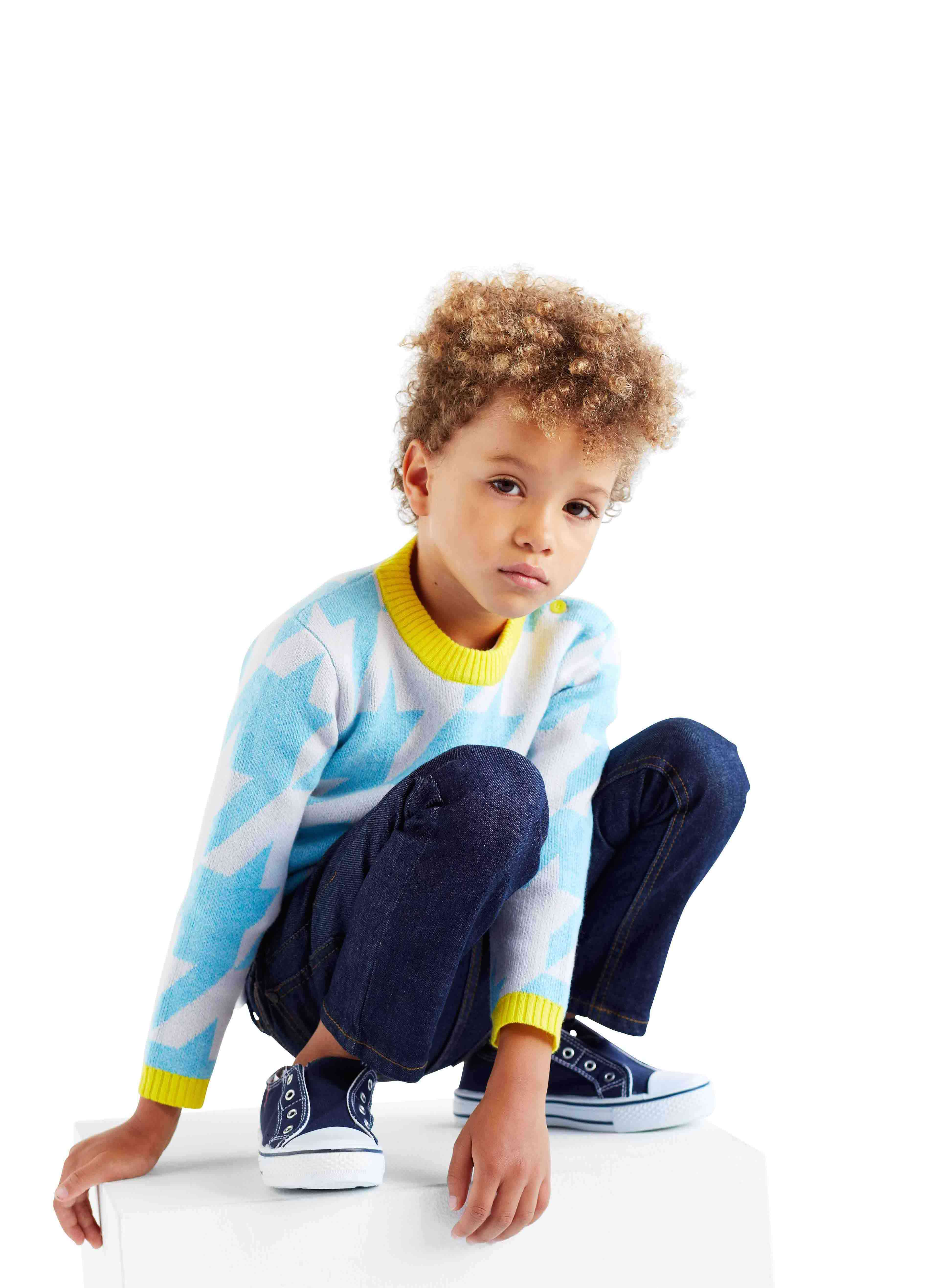 Atelier-Child_FW15_The-Hound-Aqua-Sweater_Hi-Res_Deepetched