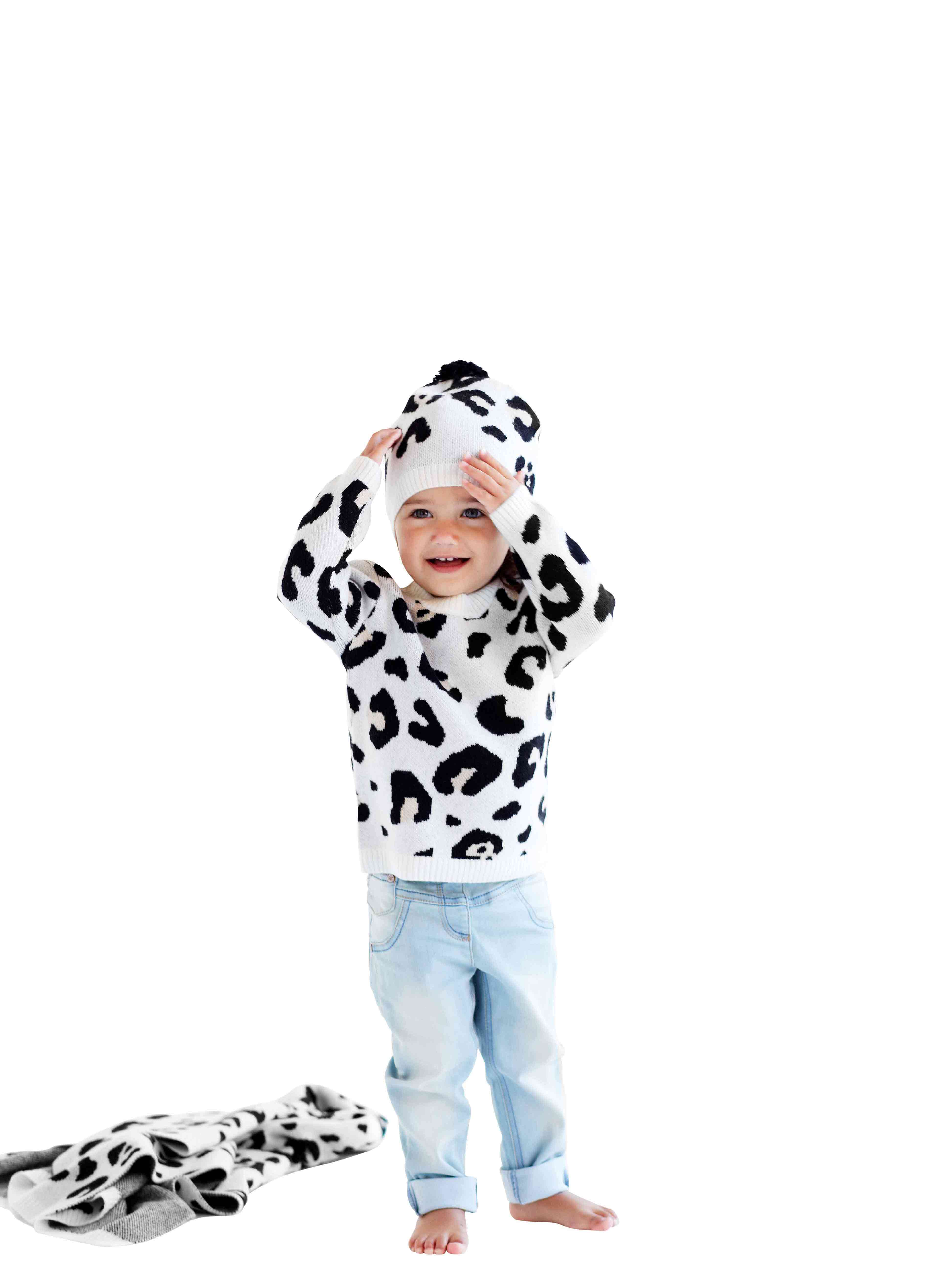 6426e047f86 ... Atelier-Child FW15 The-Leopard-Caramel-Sweater Hi-Res Deepetched ...