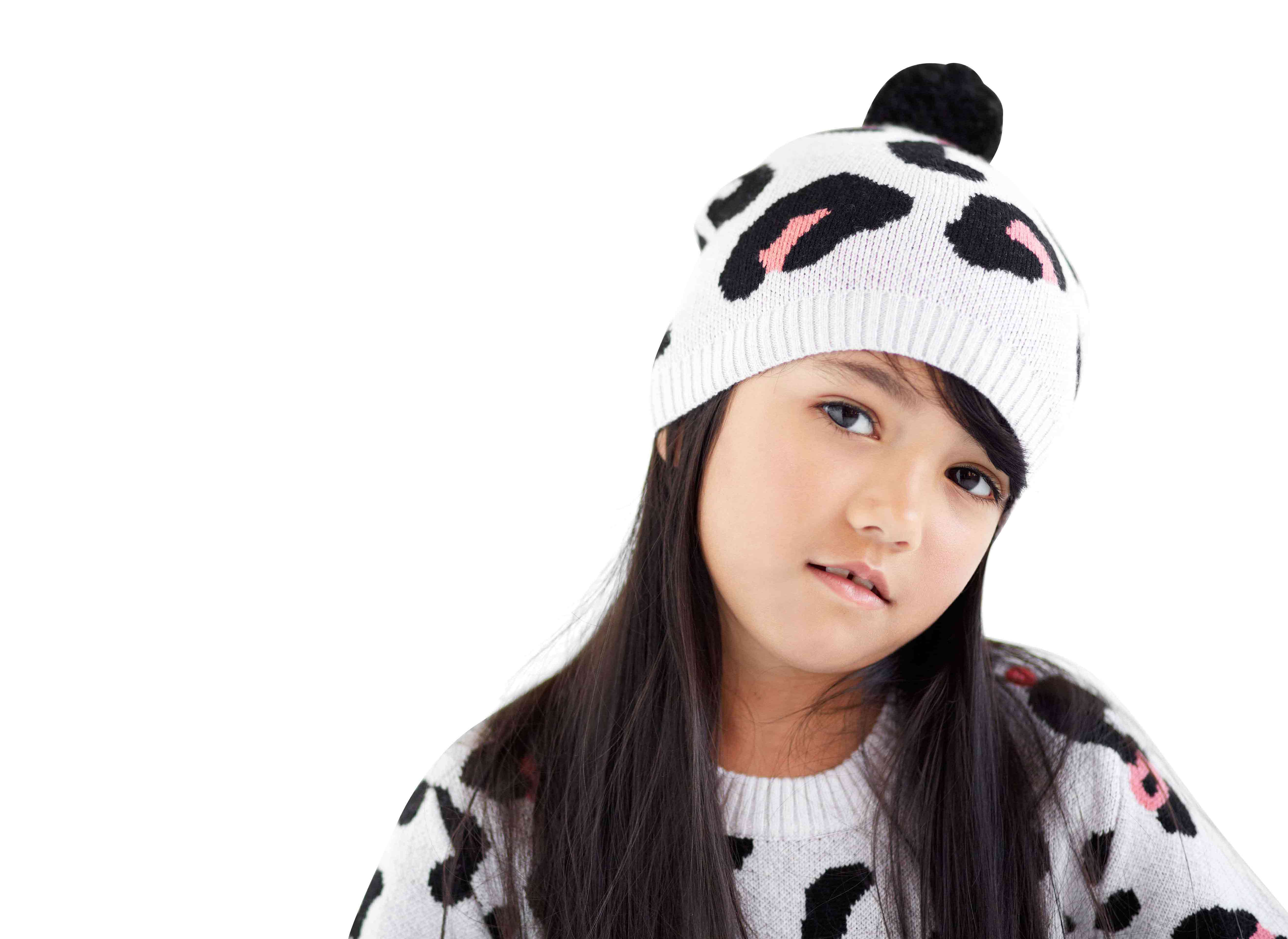 Atelier-Child_FW15_The-Leopard-Pink-Beanie_Hi-Res_Deepetched