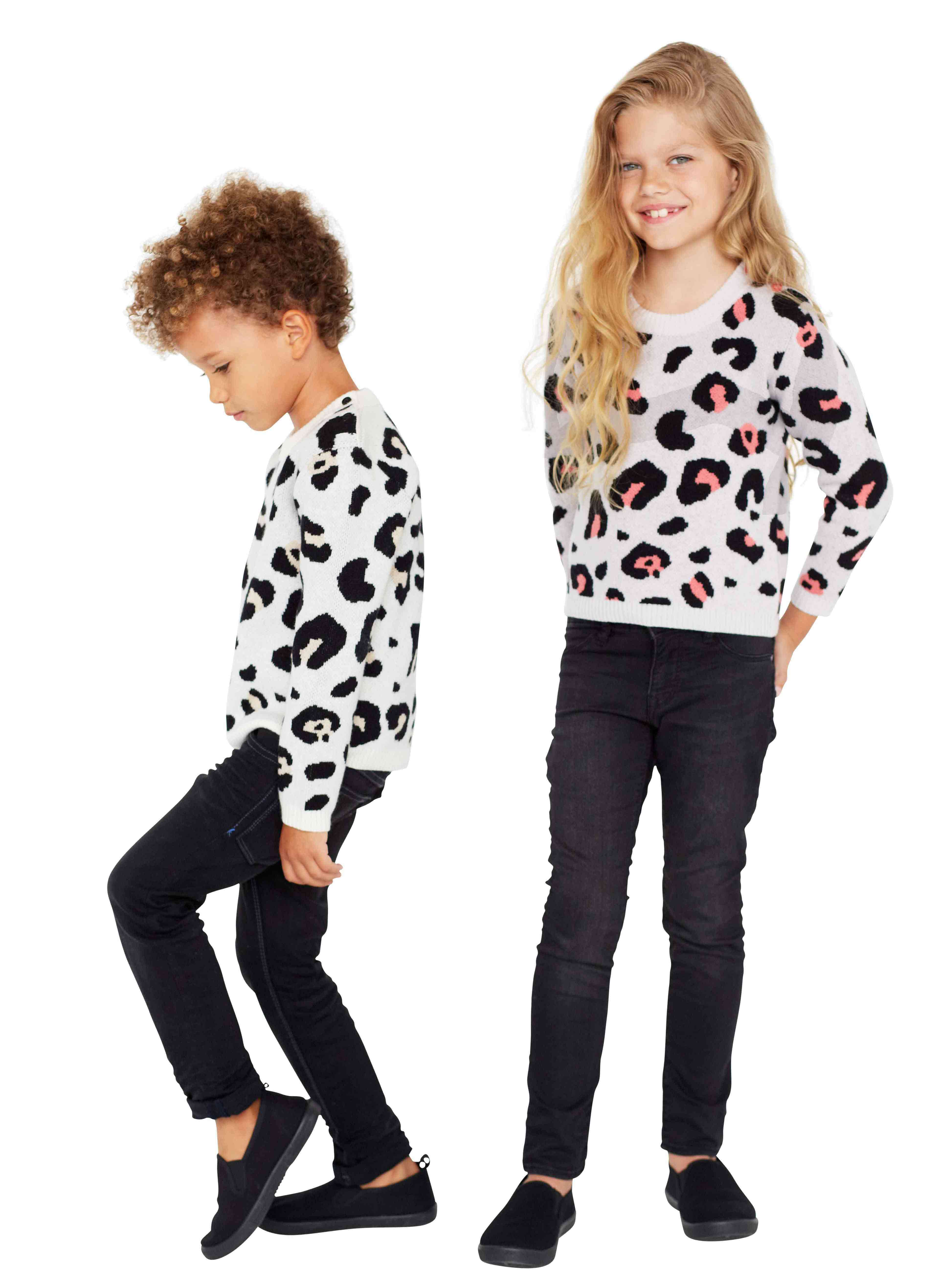 Atelier-Child_FW15_The-Leopard-Sweaters_Hi-Res_Deepetched