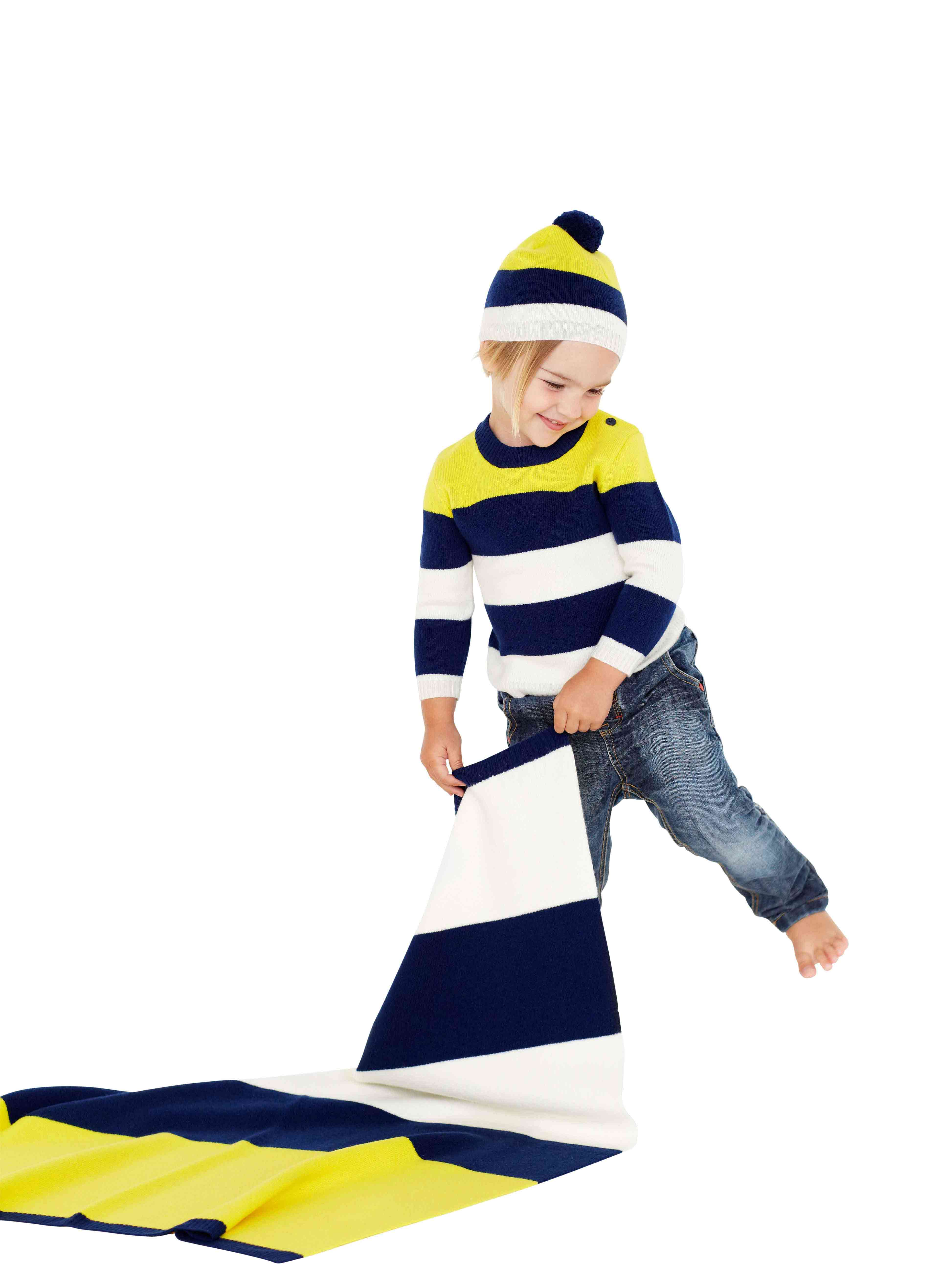Atelier-Child_FW15_The-Stripe-Navy-Sweater-2_Hi-Res_Deepetched