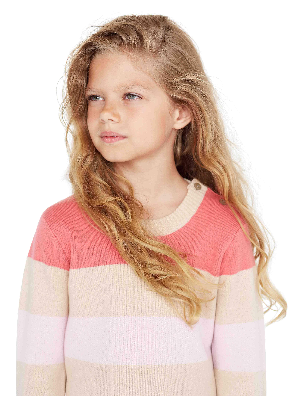 Atelier-Child_FW15_The-Stripe-Pink-Sweater_reized