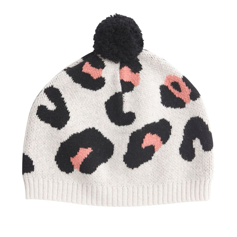 9382c3a3b35 Introducing Atelier Child  Children s Knitwear With A Difference ...