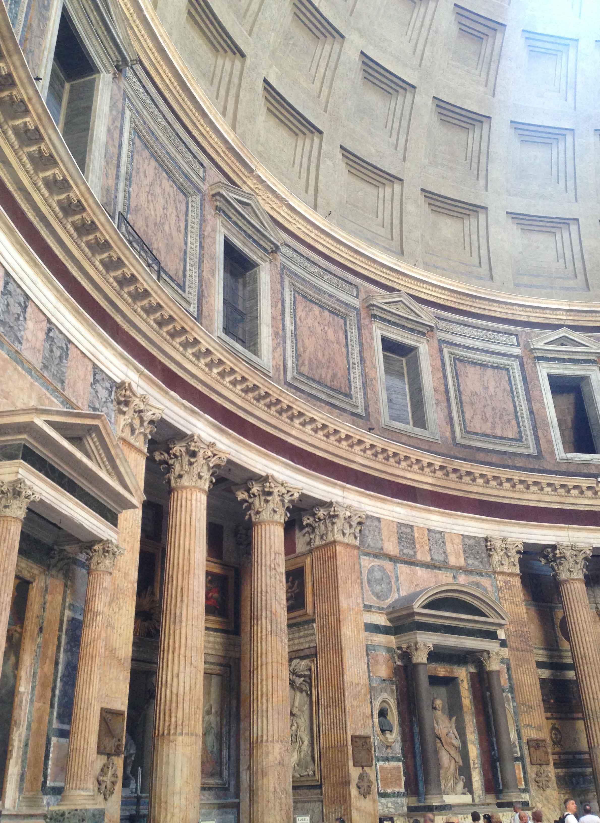 DO-2-Pantheon