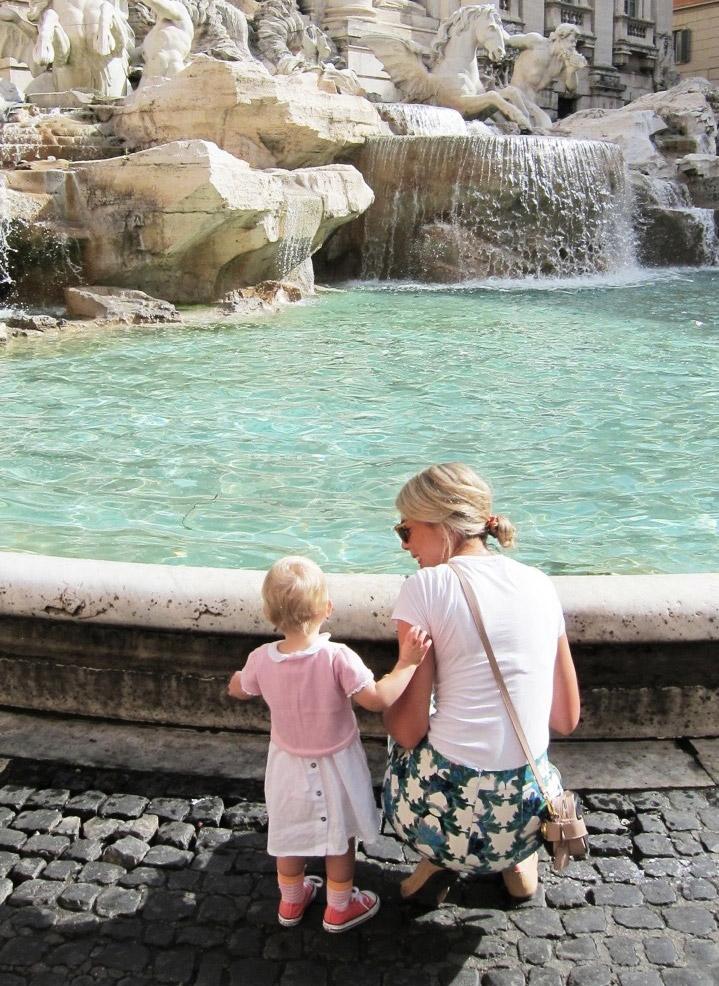DO-3-Tevi-Fountain2