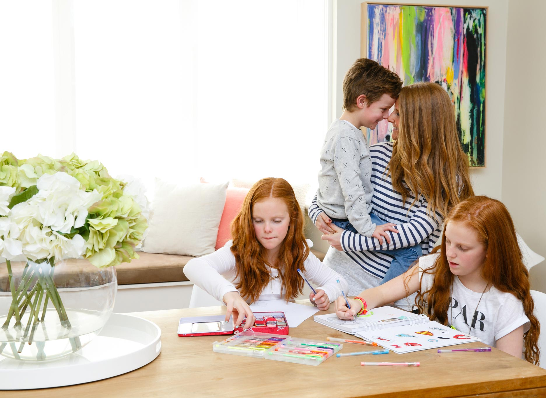 Little-Liberty-Family-Profile_LoRes-119