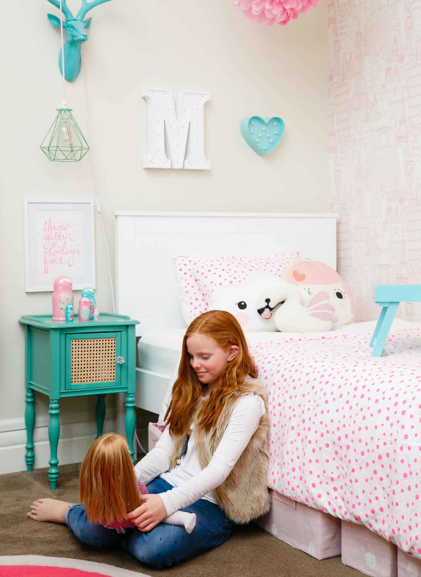 Little-Liberty-Family-Profile_LoRes-175