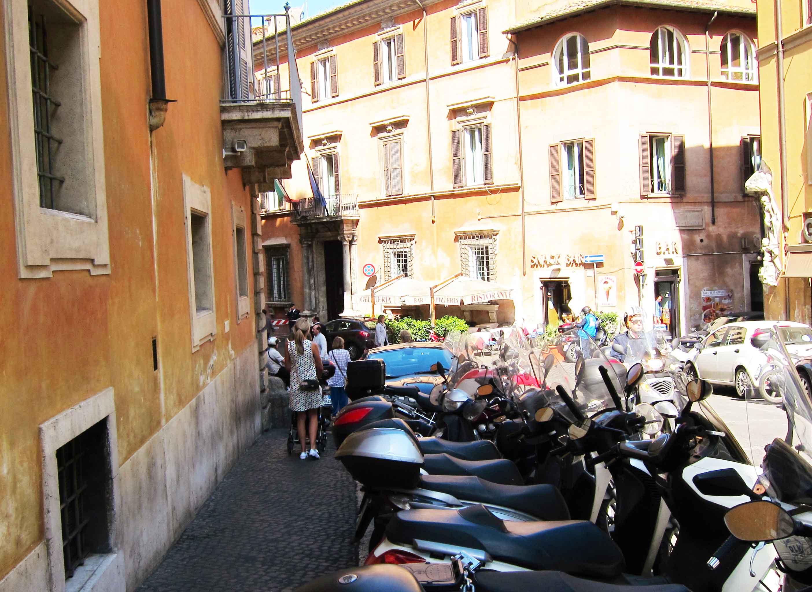 Rome-generic-pic2