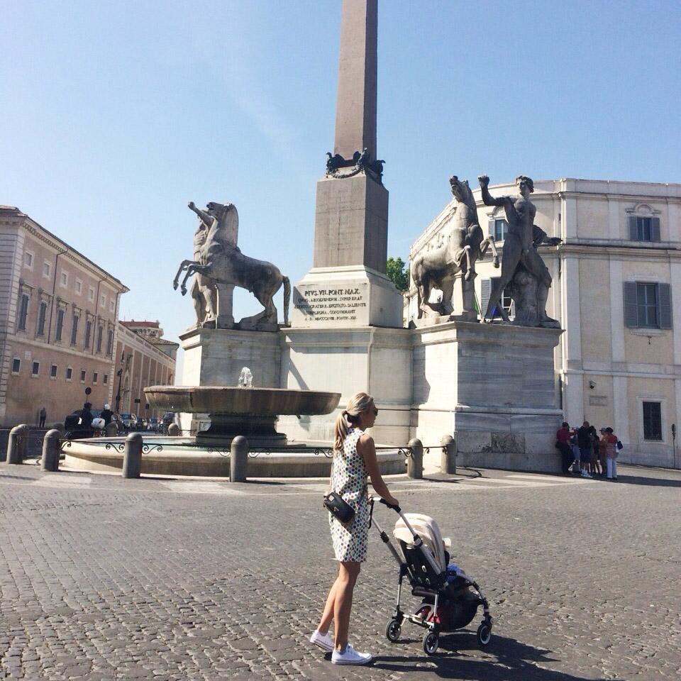 Rome-generic-pic5