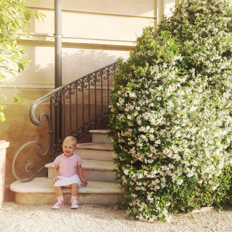 STAY-2---Villa-Spaletti-garden