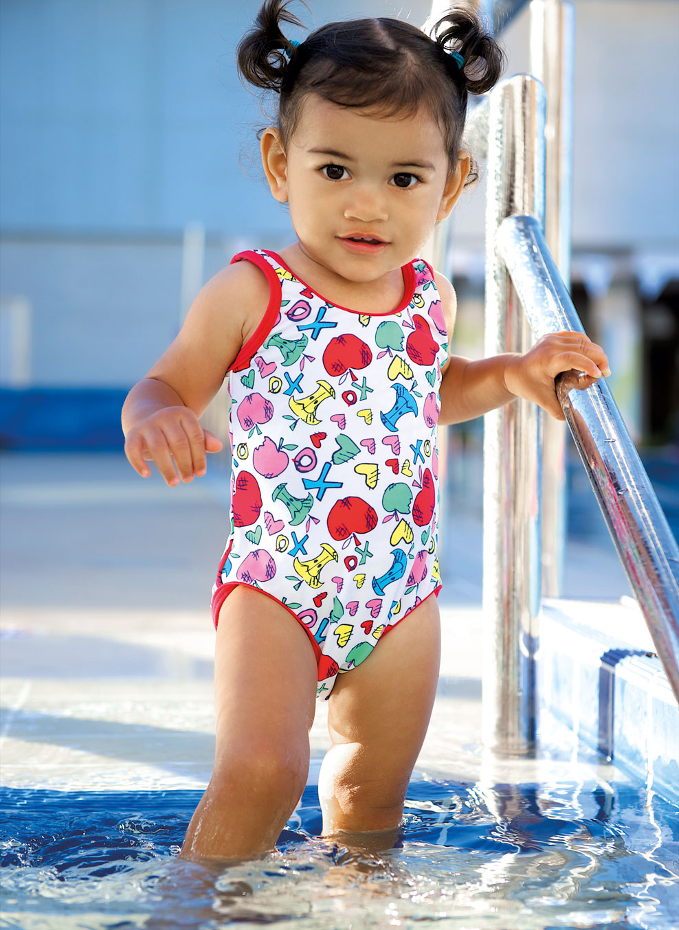 Speedo-Matthew-Langilleinfant-girls_apples-scoopback-one-piece