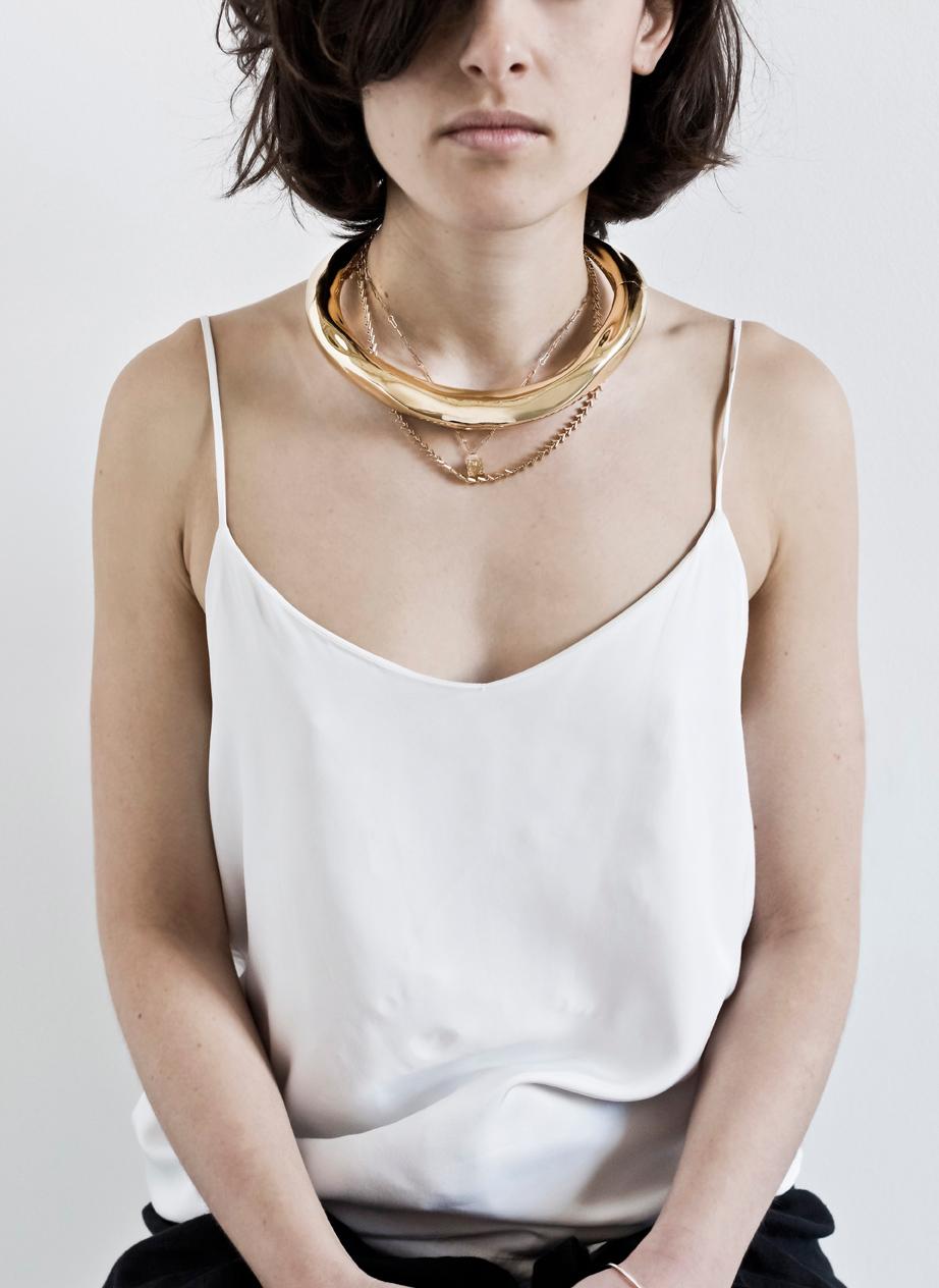 Jewellery03