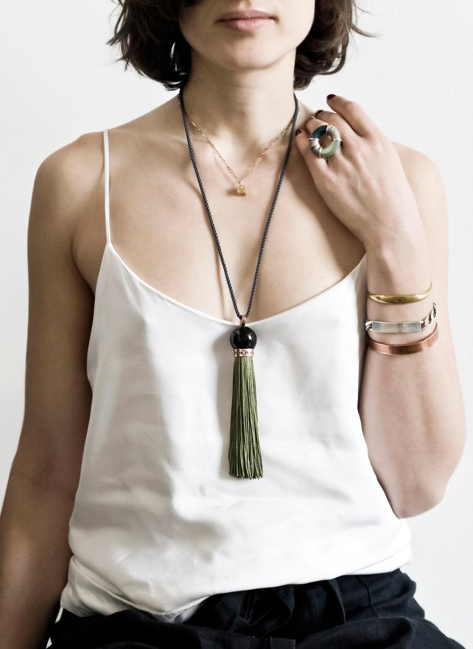 Jewellery10
