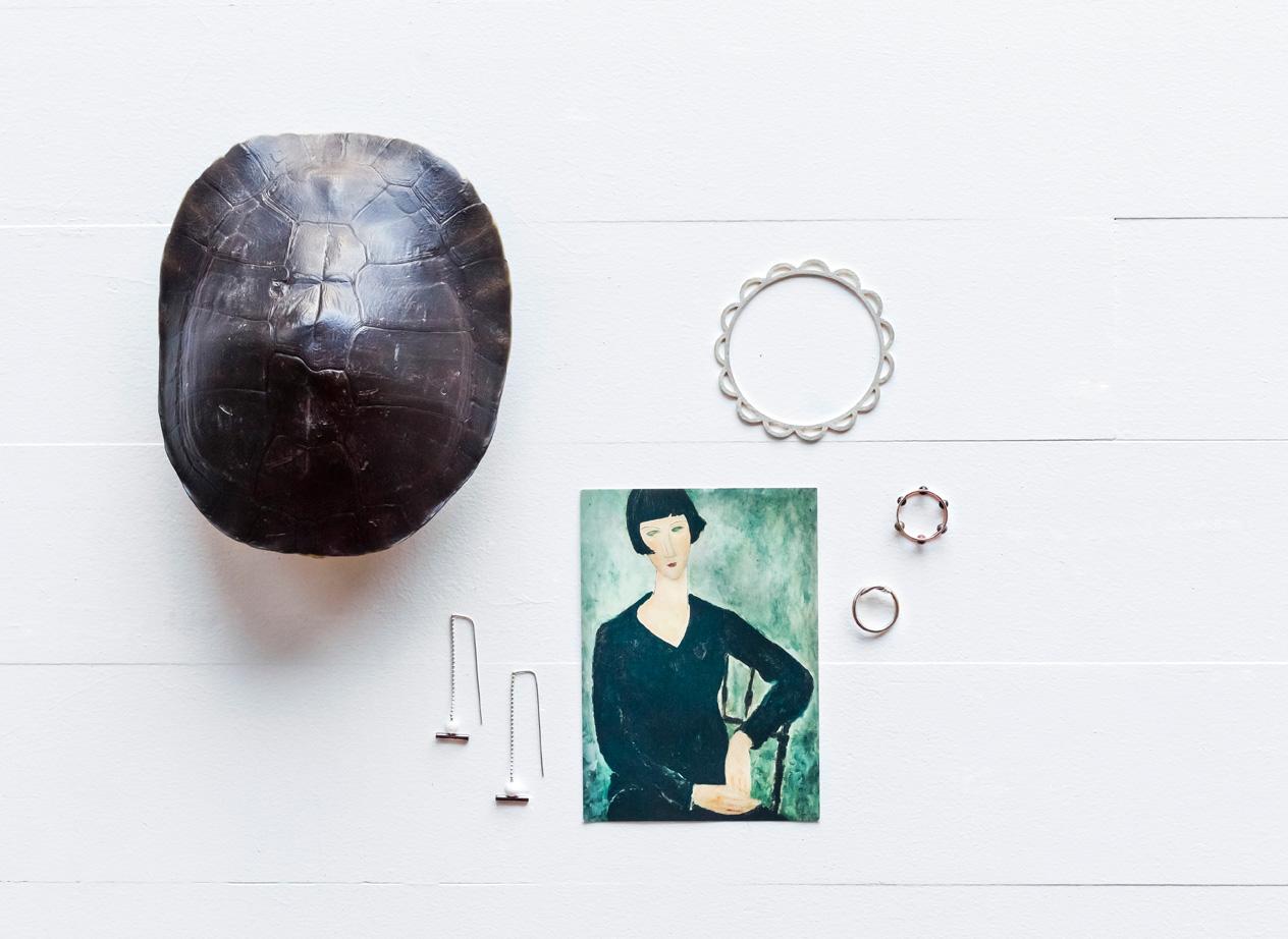 Jewellery13