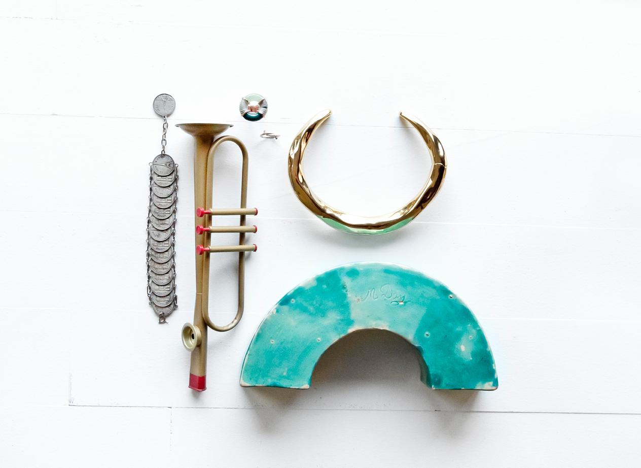 Jewellery15