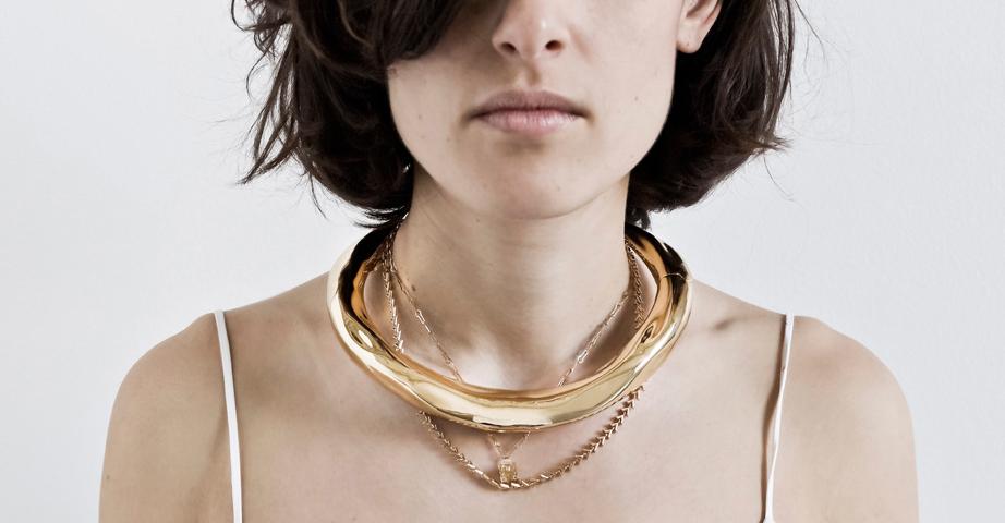 Jewels: Treasure Chest