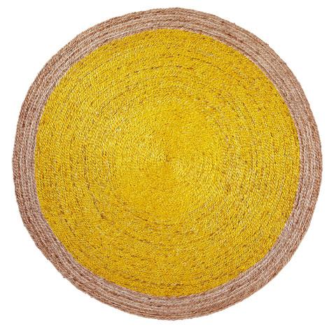 Pinwheel-Canary-top-Shop_large