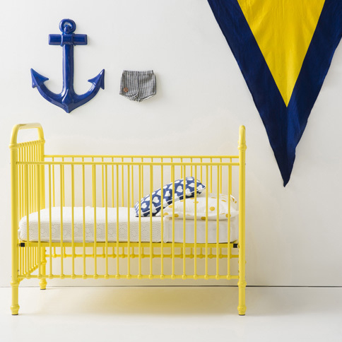clancy-cot-by-incy-interiors