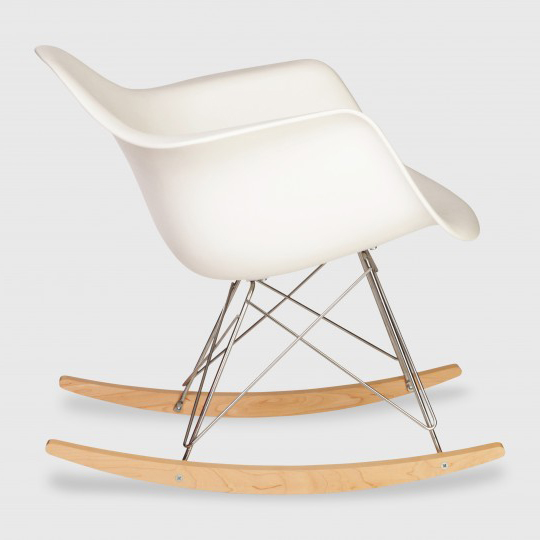 eames-moulded-plastic-rocker-rar-