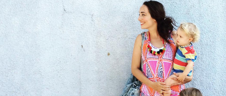 Life in Bali with Jet Set Mama's Claire Alexander-Johnston