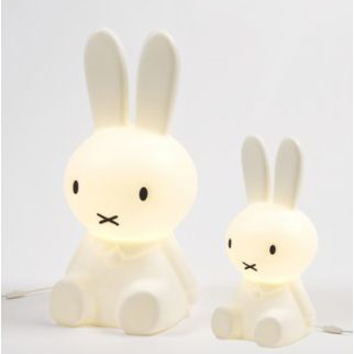 miffy-night-lights-pic