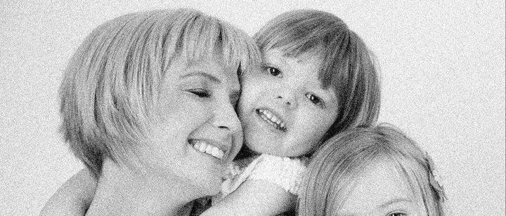 Parenting After Divorce: One Mother Shares Her Journey