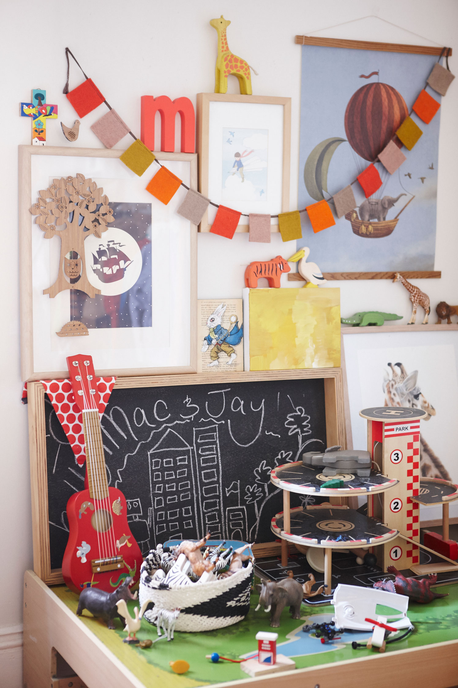 Design Home Furniture Sefton