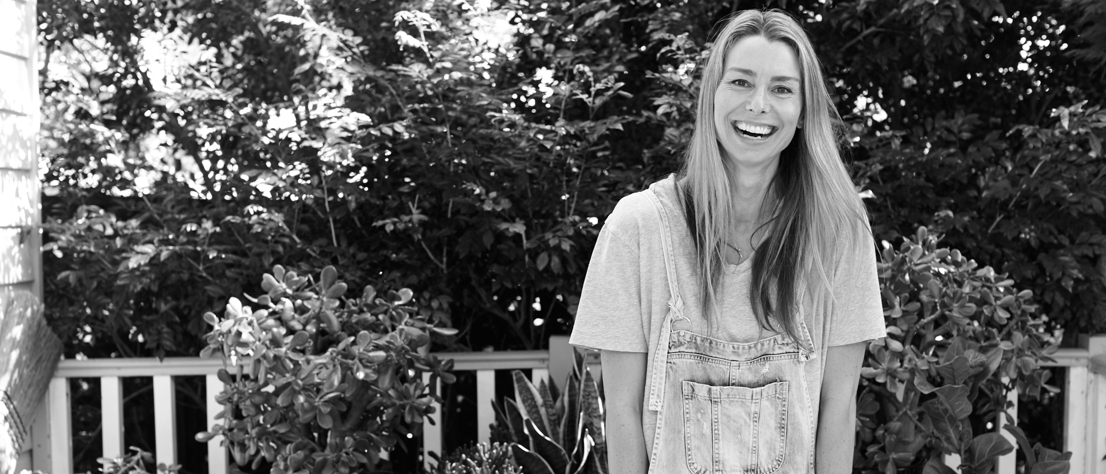 How To Wear Dungarees And Still Look Like A Grown-Up