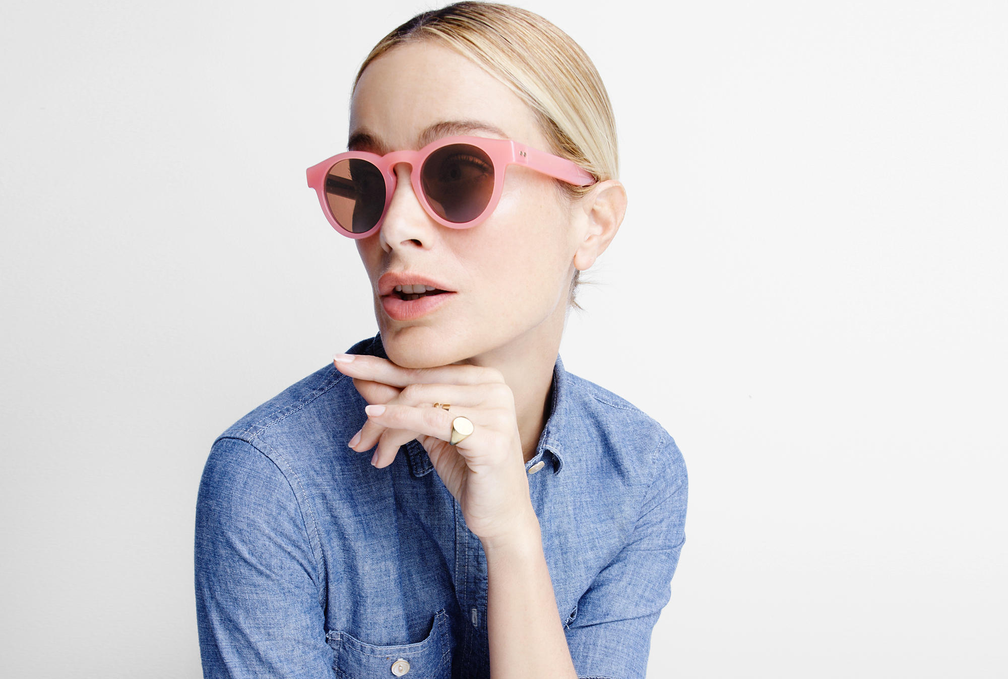 It's spring and you're going to need some new shades…