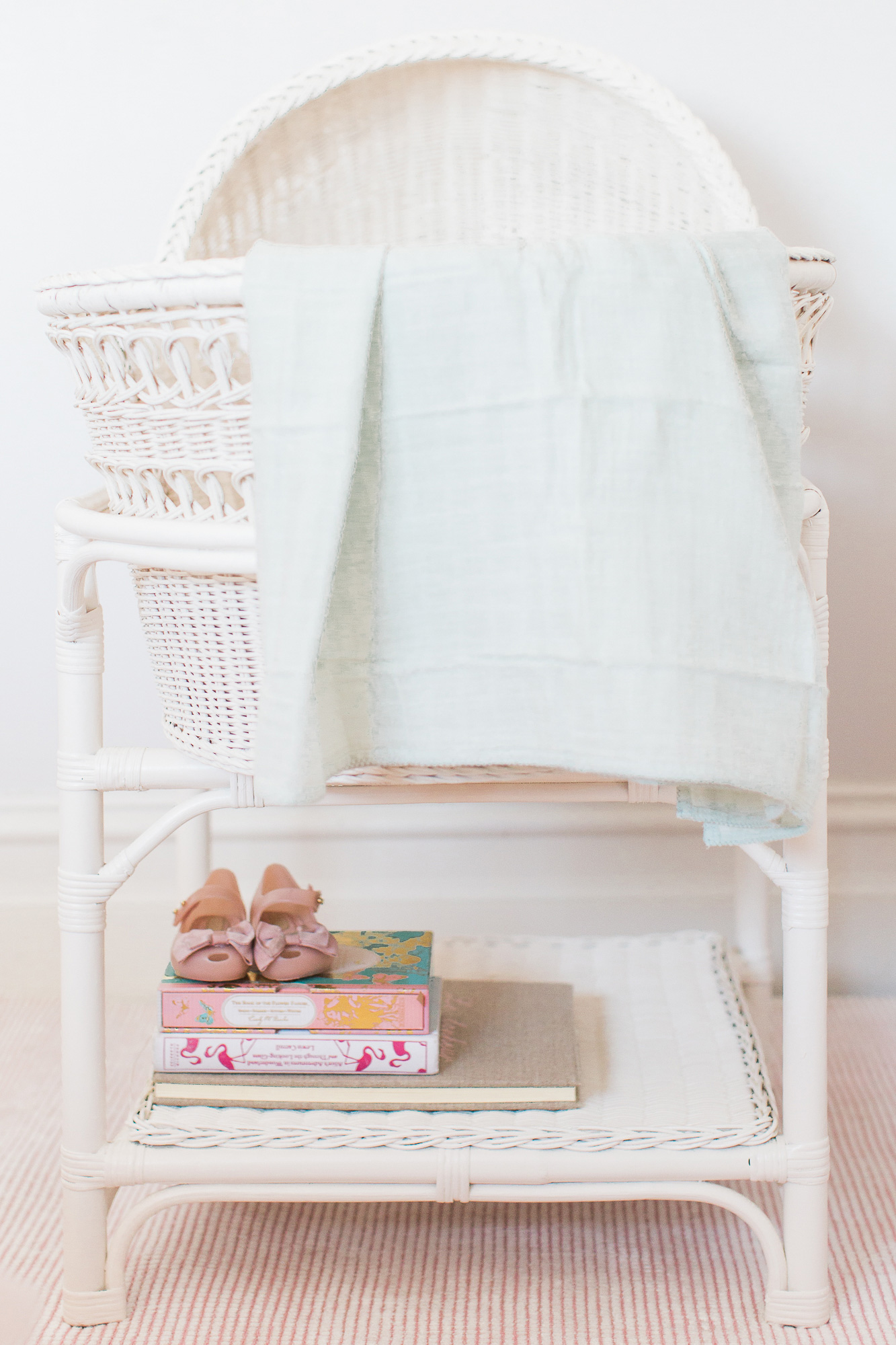 7 tips for creating a stylish nursery   the grace tales
