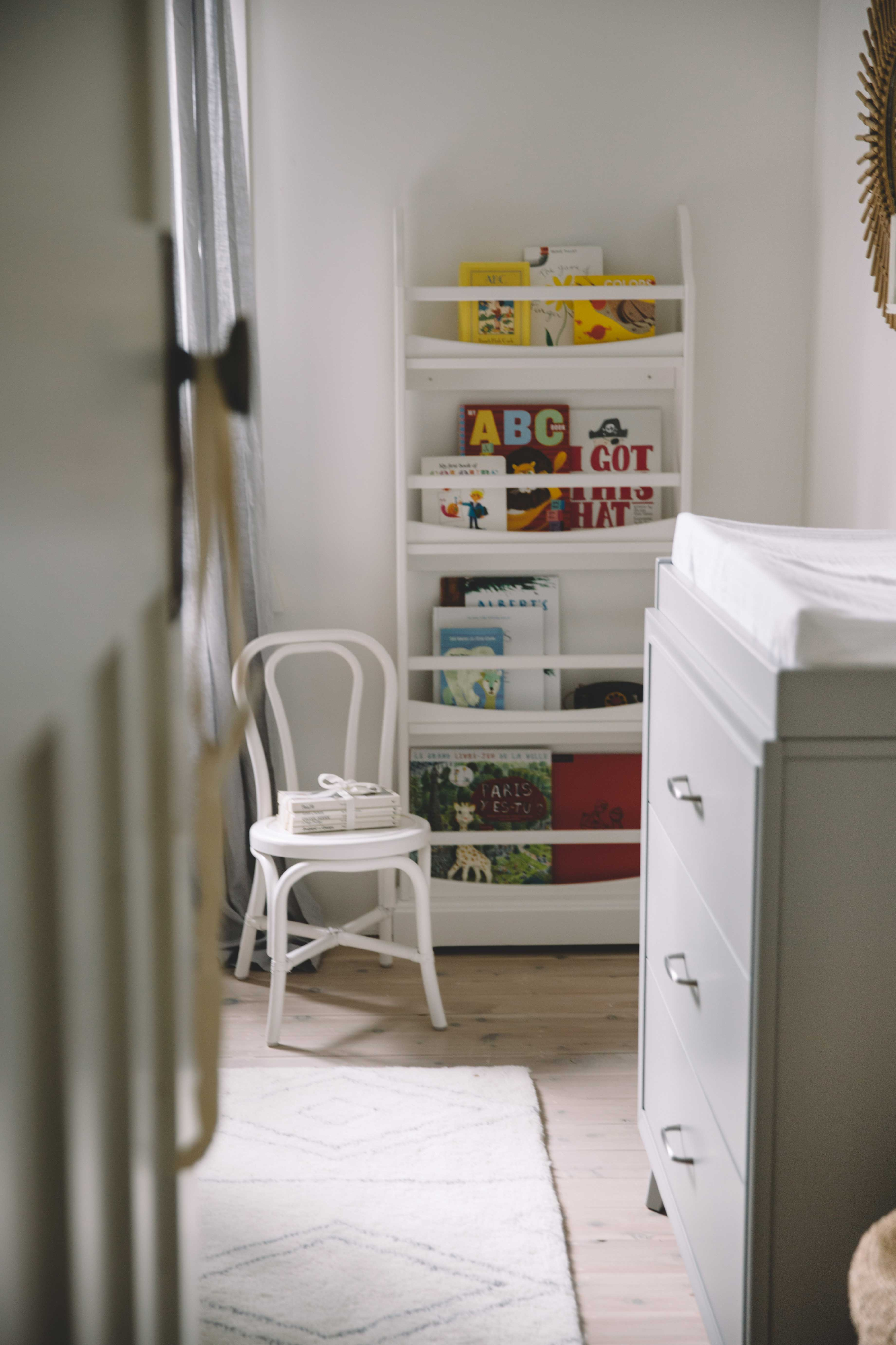 pictures barn ideas bedroom barns living bedrooms king sets room blog kids images of pottery full set fillmore