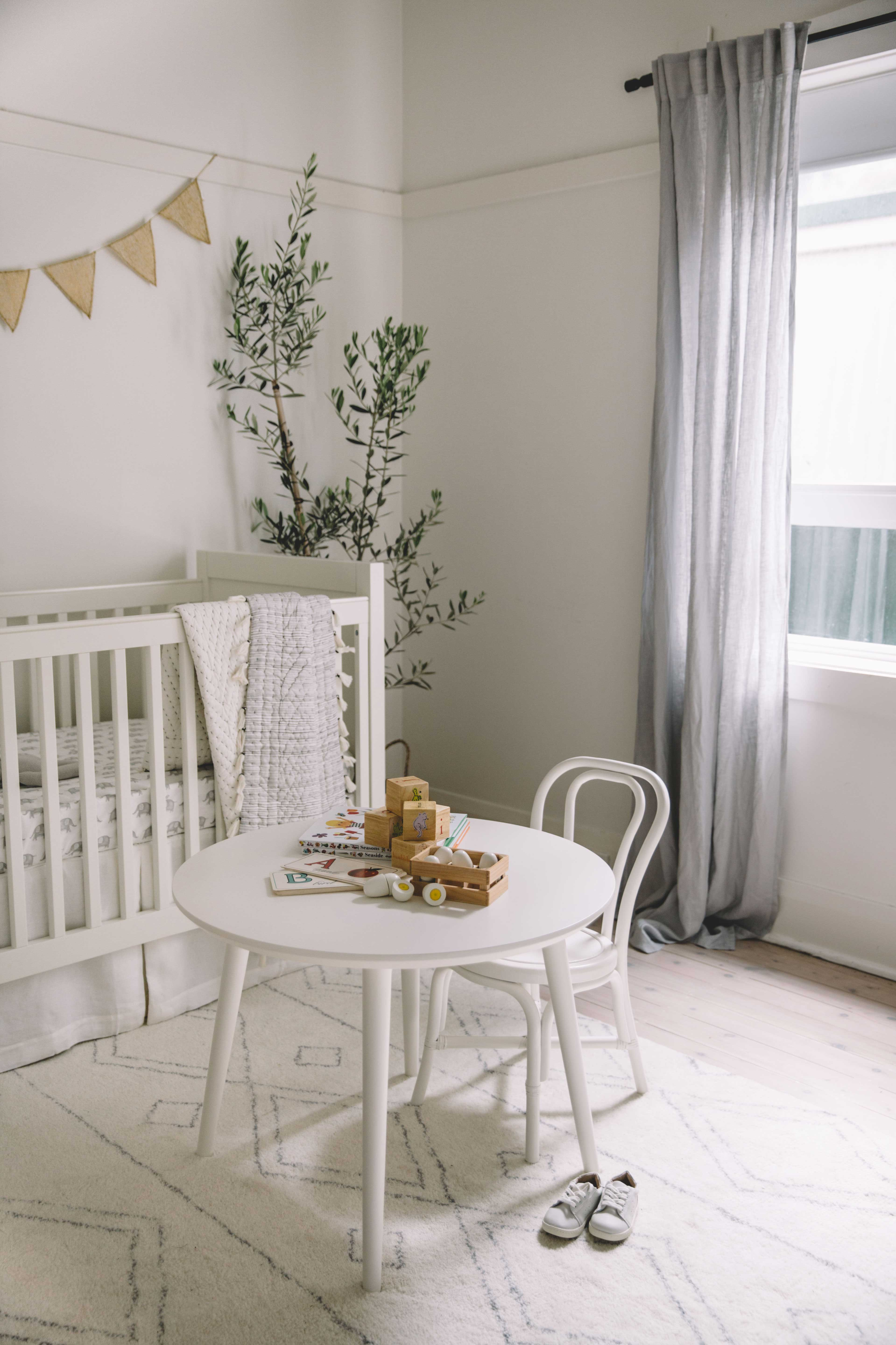 Elegant Pottery Barn Kids Chairs For Table Shop Pottery Barn Kids Emery Cot Pottery  Barn With Pottery Barn Kids Table Chairs