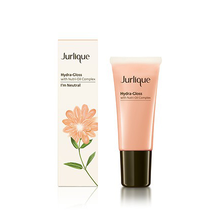 Jurlique Hydra Gloss With Nutri Oil Complex I'm Neutral