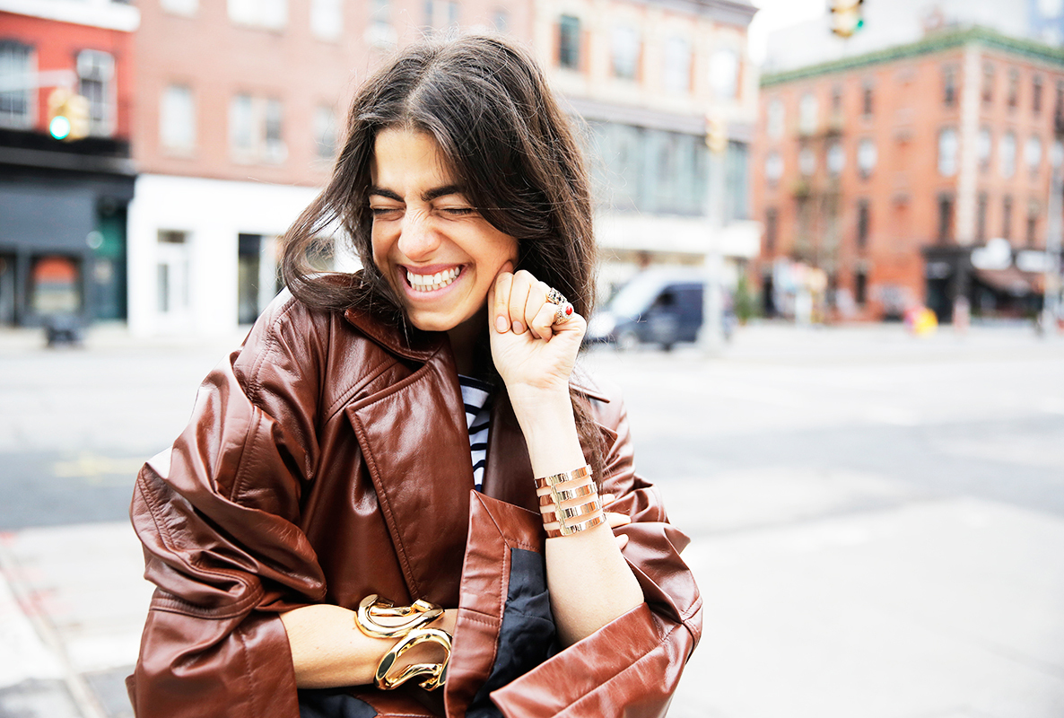 The Best Fashion And Style Podcasts To Listen To On The Go
