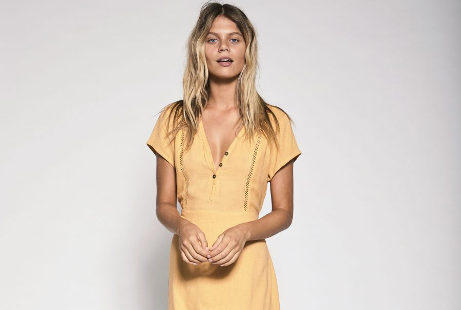 Editors' Picks: What The Team Is Buying Now For Spring