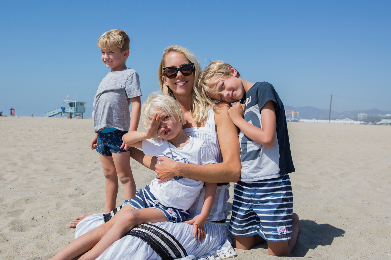 Lara's List – What Our LA Style Contributor Has Been Up To This Month