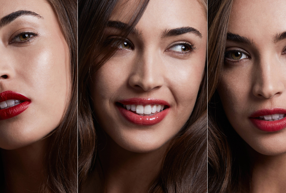 How To Do The Classic Red Lip 3 Ways