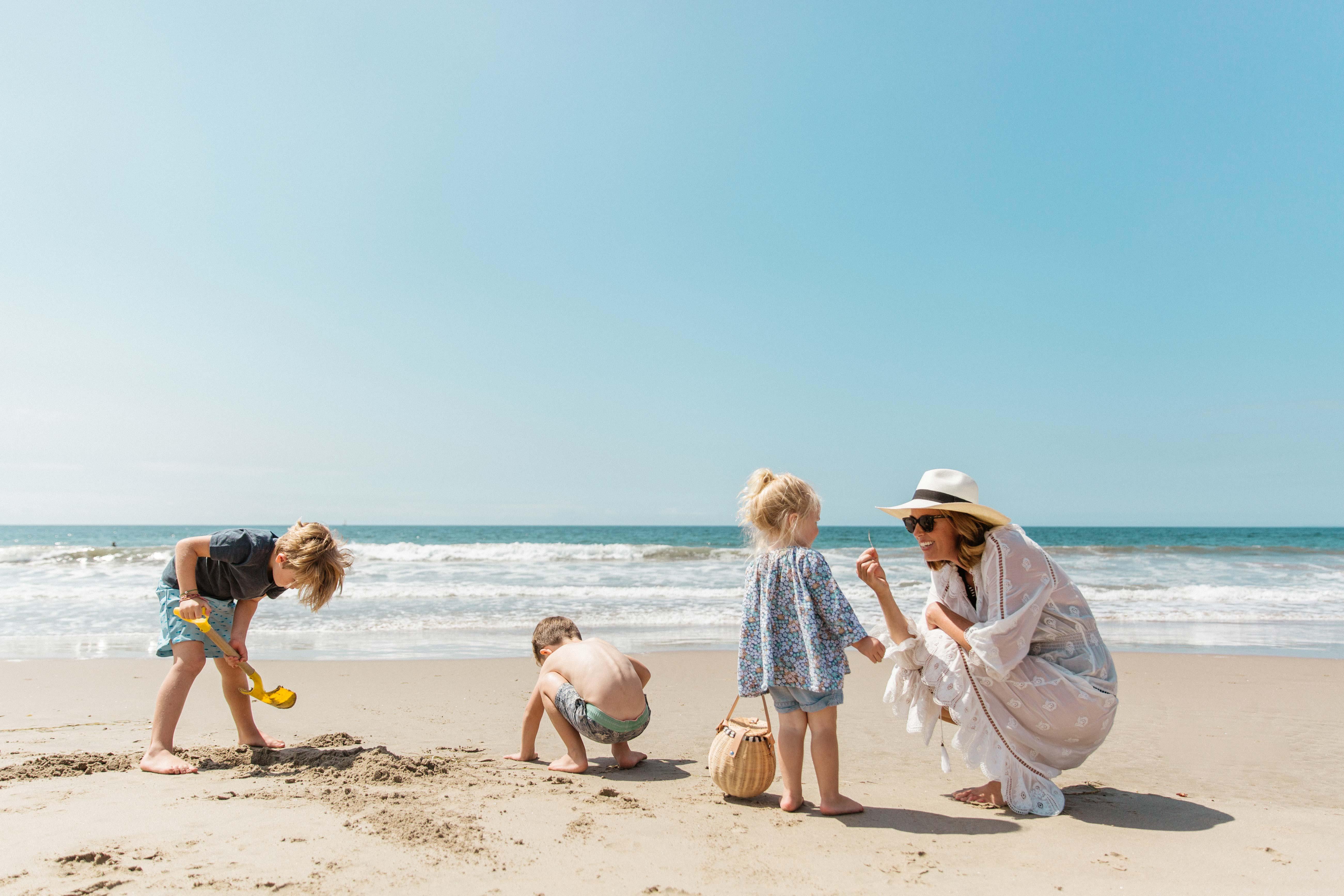 rug bath com walmart ip tufted rugs and better beach coastal gardens homes