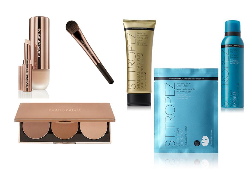 Subscriber Giveaway: Bumper Summer Beauty Pack