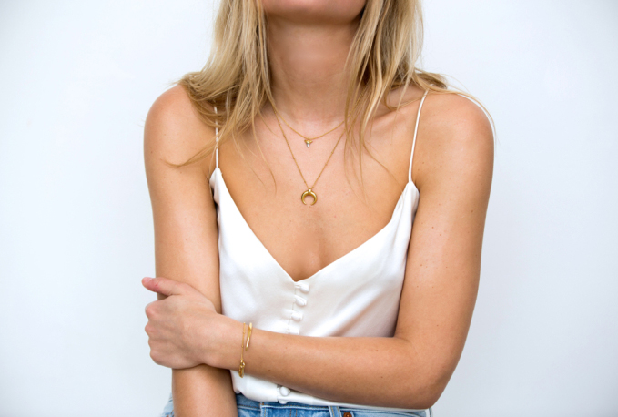 Marisa: 8 Things I'm Loving This Week
